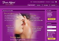 mini_firstaffair