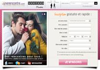 mini_unerencontre.com